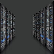 Server und Cloud Hosting bei MIKAS ISP Werbe GmbH
