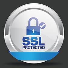 SSL Zertifikate schützen Siesich und Ihre Kunden