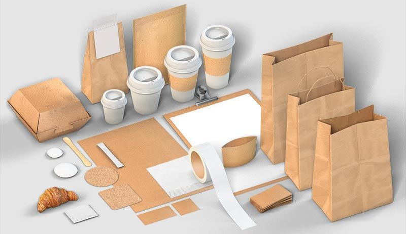 Promoartikel Printdesign