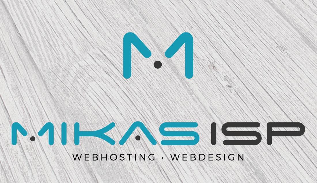 Grafikdesign Logo Printdesign